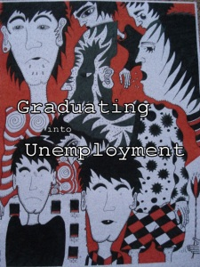 Graduating into Unemployment